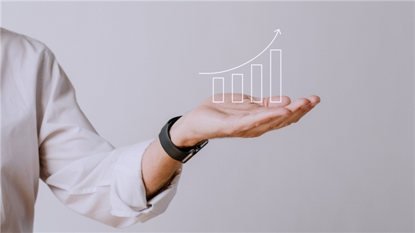 循环智能联合华为云发布千亿级AI模型,解决教育行业销售能力提升难问题