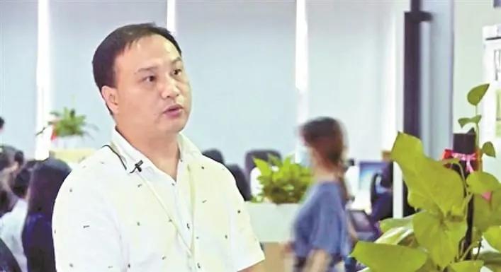 """深圳晚报点赞二一教育:""""考前服务""""为中考护航!"""