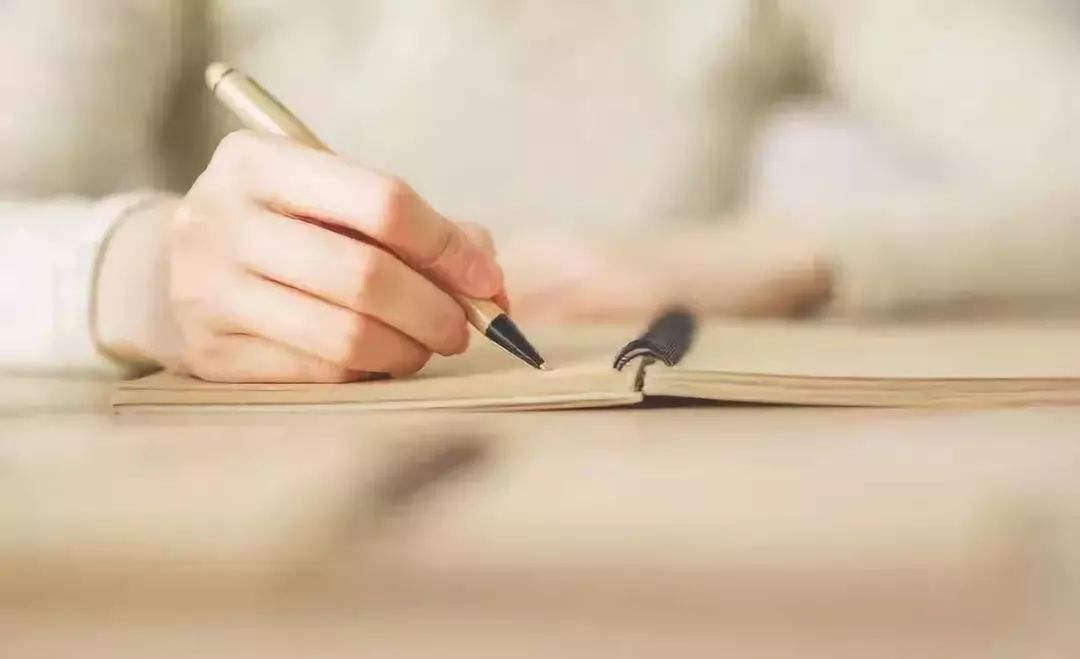 小学六年级作文范文:遗憾与梦想