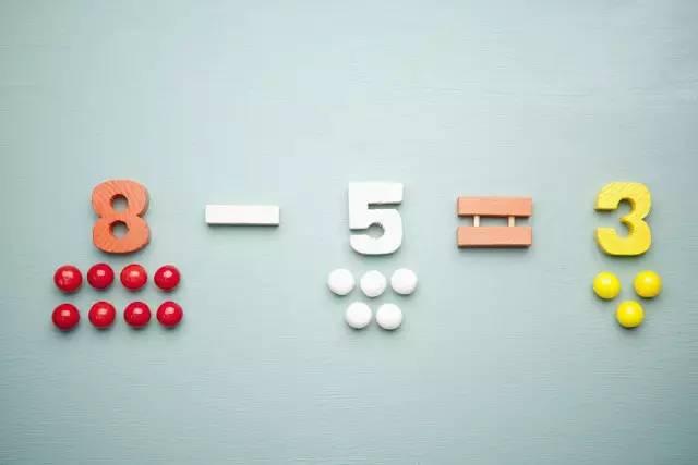 2021年小学数学必背公式大全